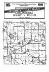 Map Image 021, Wright County 1985